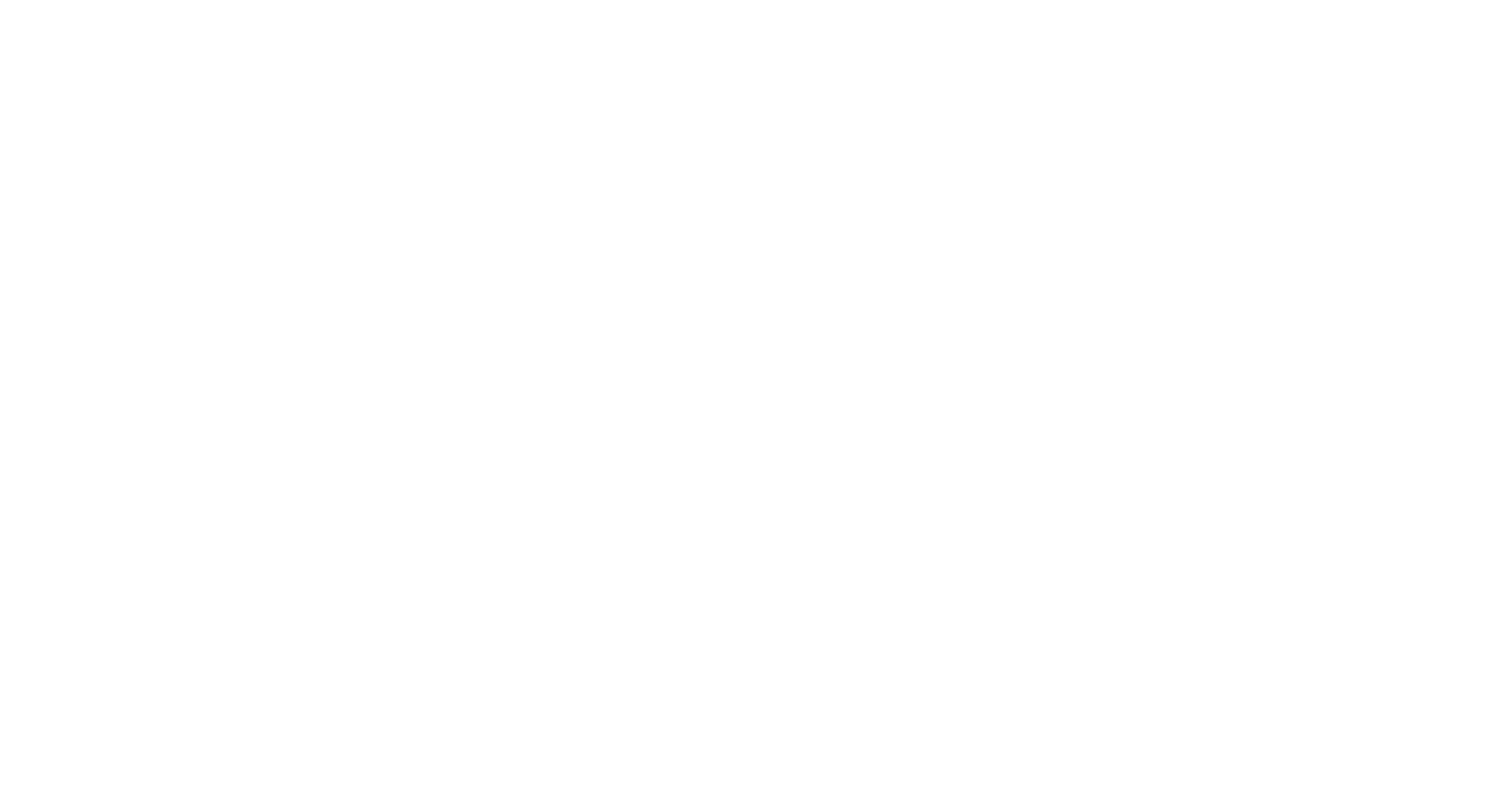 Dominic de Souza